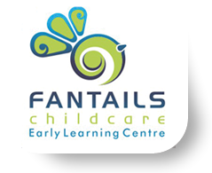 Early Learning Centre, early learning, pre school, kindergarden, child minders, baby sitter, Red Beach, Stanmore Bay, Whangaparaoa, Orewa, Dairy Flat, Kaukapakapa. Sound educational programmes & opportunities from our experienced team with. Professional care for your pre-school child